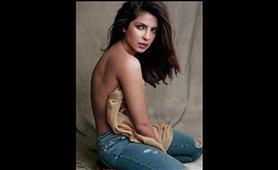 Nude Pics xxx Of Priyanka Chopra