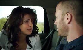 Delicious Desi Priyanka Chopra XxxPorn Erotic Videos