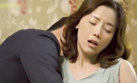 Hot Japanese Erotic Movie on Wet Sins Sex Videos