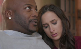 Whery Fast She Will Get Her Dailly Dose Of BBC Fuck - Extreme Painful Interracial XxxPorn
