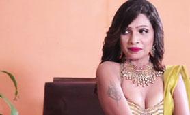 Indian Cheating Wife Seduces the Luckiest Neighbor